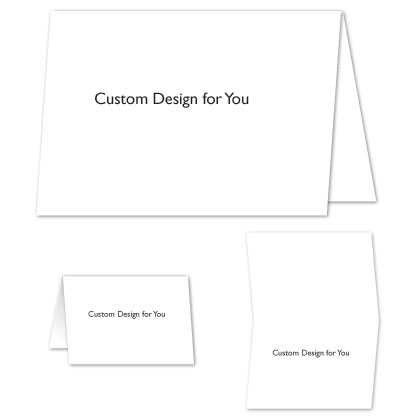 -Custom Invitation Design Fee