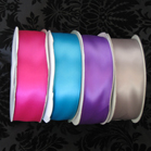 "1.5"" Satin Ribbon"