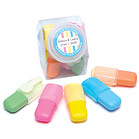Candy Colored Highlighter Sets